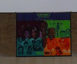 1290 WMCS Mural