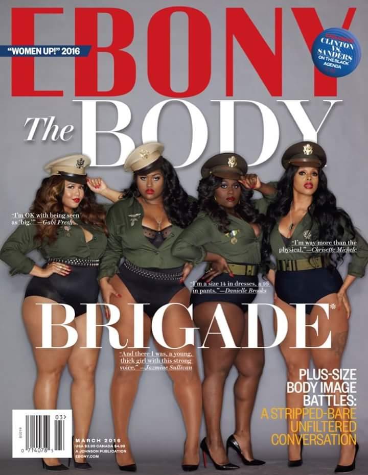 Ebony Bbw Milf Anal Bbc