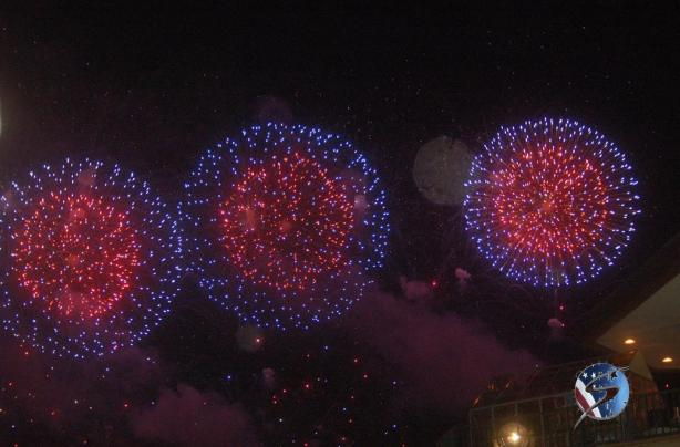 SSP_July3rdFireworks2016
