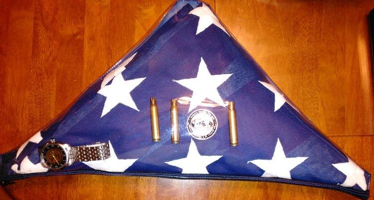 Fold 3 Flag