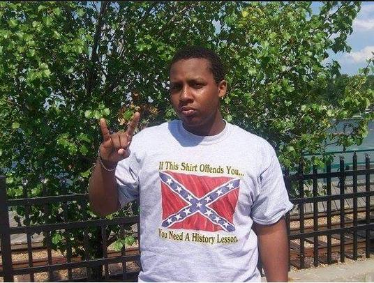 Image result for Flag Shirts Meme