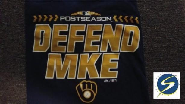 SSP_DefendMKE_MilwaukeeBrewersPostSeason_2018