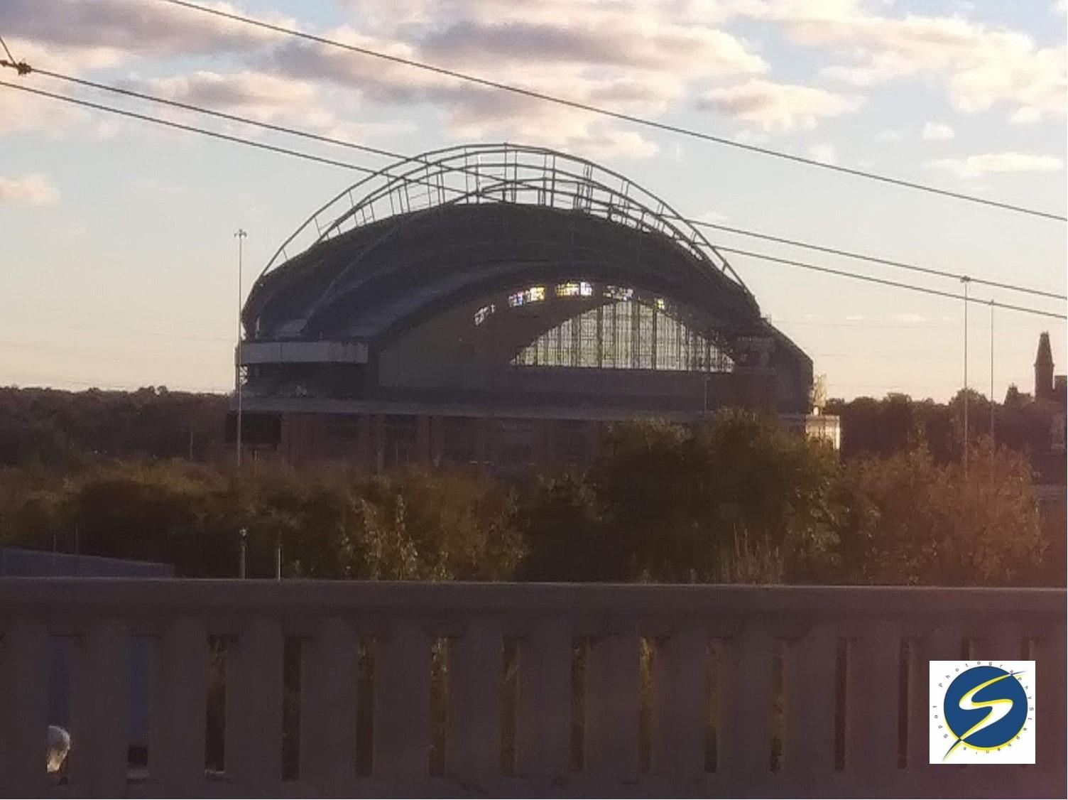 SSP_MillerPark_MilwaukeeBrewersPostSeason_2018